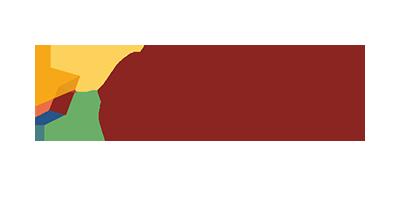 Cite Ready Logo