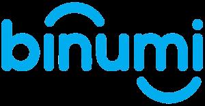 Binumi Logo