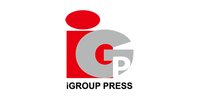 iGroup Press Logo