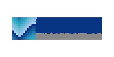 Imachek Logo