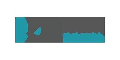 LearnSocial Logo