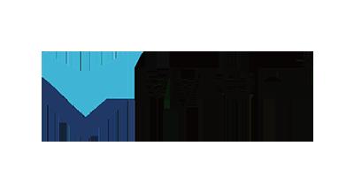 MyLoft Logo