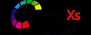 RemoteXs Logo
